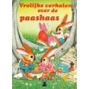 Pasen en de Paashaas
