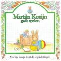 Martijn Konijn
