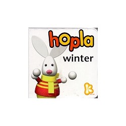 Hopla winter