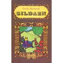 Gildaen