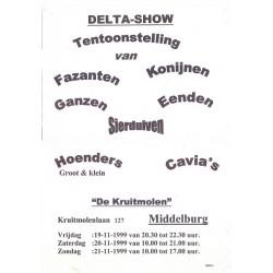 Delta-Show