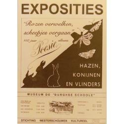Exposities Burgh-Haamstede