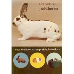 Hét boek der pelsdieren