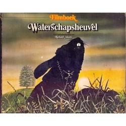 Filmboek Waterschapsheuvel