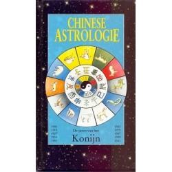 De jaren van het konijn, Chinese astrologie