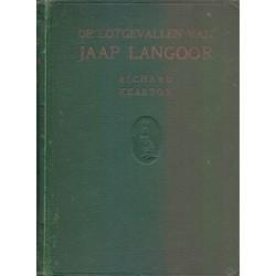 De lotgevallen van Jaap Langoor