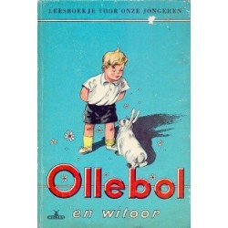 Ollebol en Witoor
