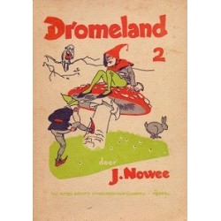 Dromeland 2