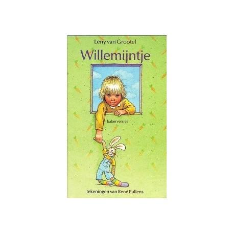 Willemijntje