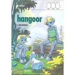 Hangoor