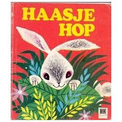 Haasje Hop