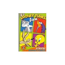 Looney Tunes Fun