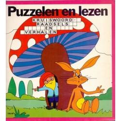 Puzzelen en lezen 708.06