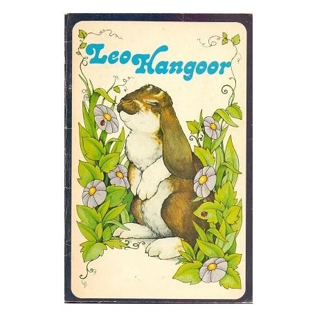 Leo Hangoor