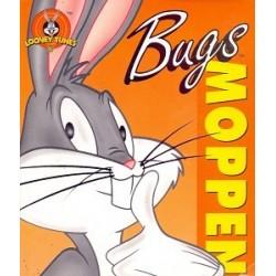 Bugs moppen