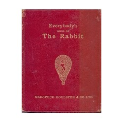 Everybody's book of The Rabbit