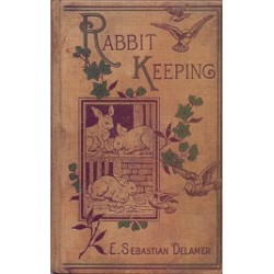 Rabbit Keeping