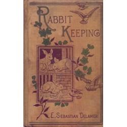 Rabbit Keeping