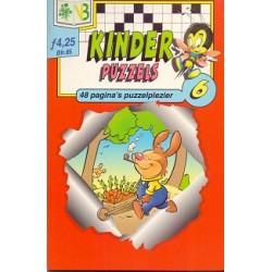 Kinderpuzzels