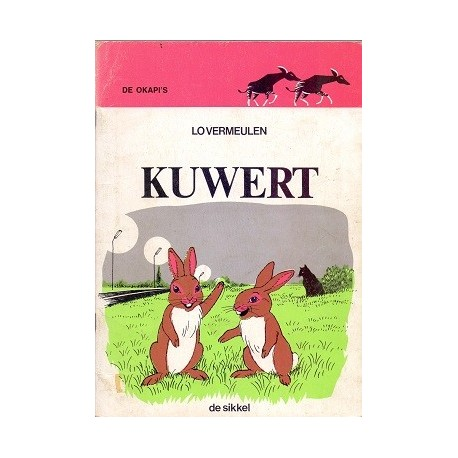 Kuwert